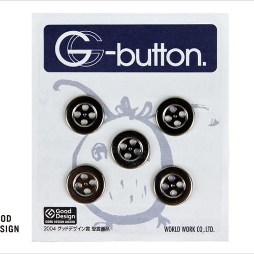 G-button(Gボタン)