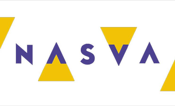 NASVA(ナスバ・独立行政法人自動車事故対策機構)介護用品の申請もサポートいたします!