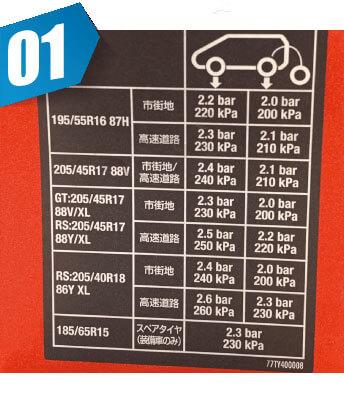 ハイパワー充電式マルチ電動エアポンプ「ELXEED BK1 Plus」